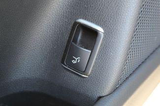 2015 Mercedes-Benz GLA 250 250 4MATIC  city PA  Carmix Auto Sales  in Shavertown, PA