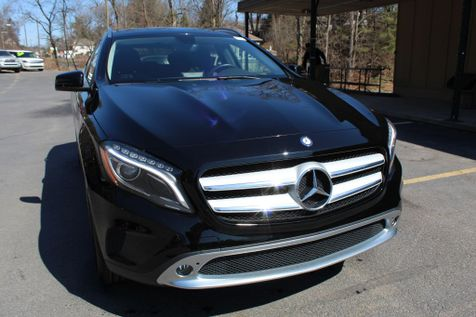 2015 Mercedes-Benz GLA 250 250 4MATIC in Shavertown