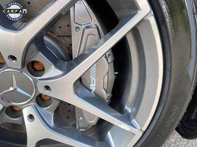 2015 Mercedes-Benz GLA 45 AMG GLA 45 AMG?? Madison, NC 9