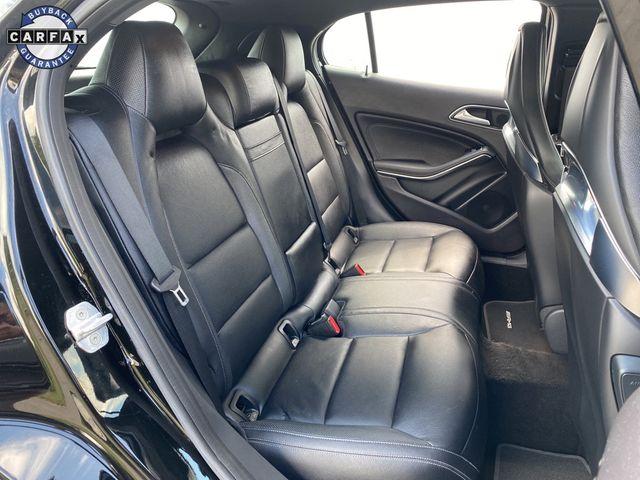 2015 Mercedes-Benz GLA 45 AMG GLA 45 AMG?? Madison, NC 12