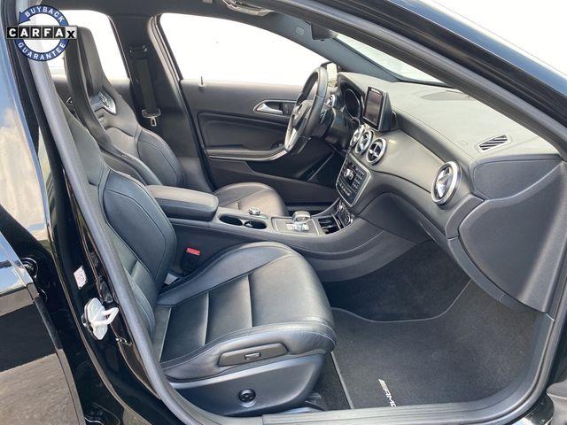 2015 Mercedes-Benz GLA 45 AMG GLA 45 AMG?? Madison, NC 13