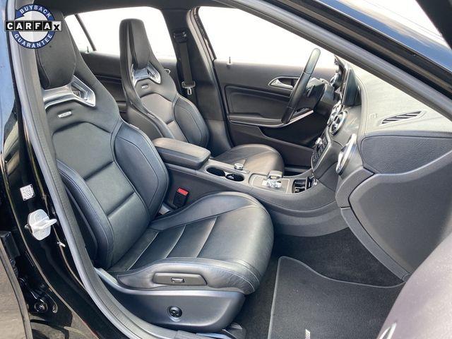 2015 Mercedes-Benz GLA 45 AMG GLA 45 AMG?? Madison, NC 14