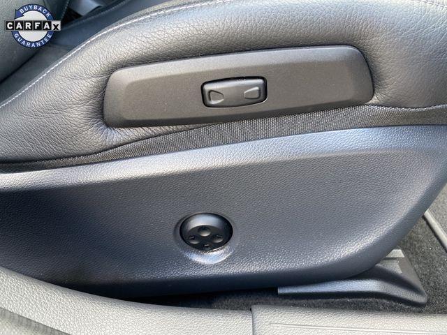 2015 Mercedes-Benz GLA 45 AMG GLA 45 AMG?? Madison, NC 16