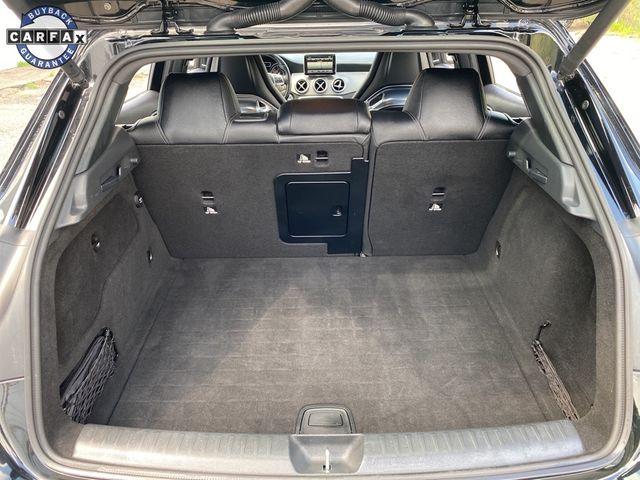 2015 Mercedes-Benz GLA 45 AMG GLA 45 AMG?? Madison, NC 20