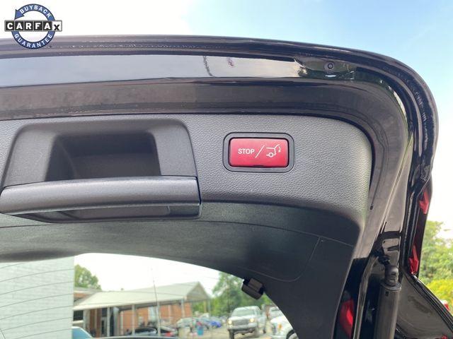 2015 Mercedes-Benz GLA 45 AMG GLA 45 AMG?? Madison, NC 21
