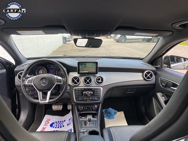 2015 Mercedes-Benz GLA 45 AMG GLA 45 AMG?? Madison, NC 24