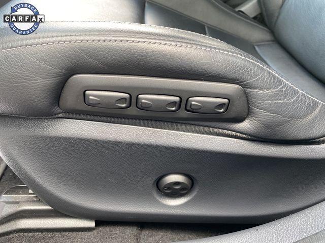 2015 Mercedes-Benz GLA 45 AMG GLA 45 AMG?? Madison, NC 27