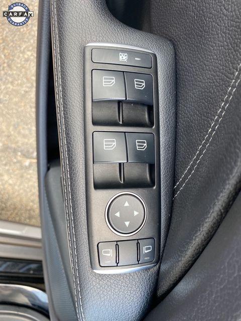 2015 Mercedes-Benz GLA 45 AMG GLA 45 AMG?? Madison, NC 29