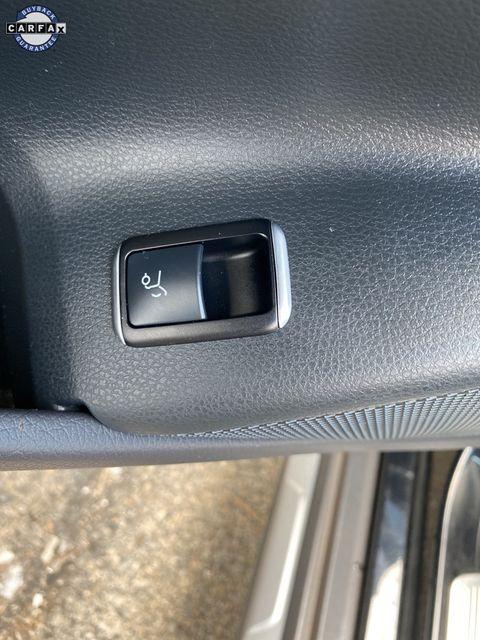 2015 Mercedes-Benz GLA 45 AMG GLA 45 AMG?? Madison, NC 30