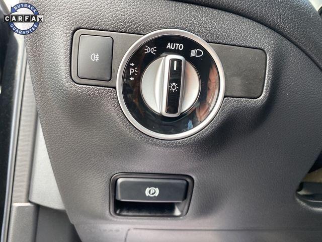 2015 Mercedes-Benz GLA 45 AMG GLA 45 AMG?? Madison, NC 31