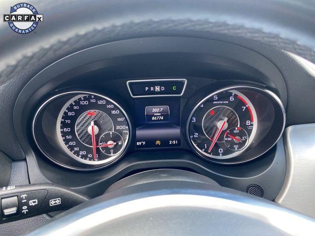 2015 Mercedes-Benz GLA 45 AMG GLA 45 AMG?? Madison, NC 33