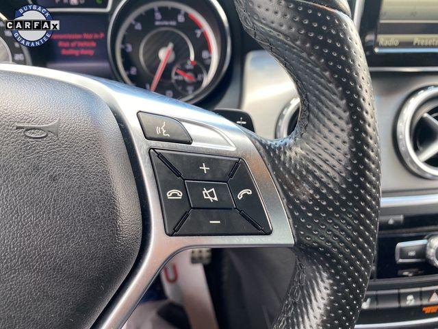 2015 Mercedes-Benz GLA 45 AMG GLA 45 AMG?? Madison, NC 35