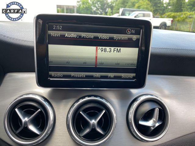 2015 Mercedes-Benz GLA 45 AMG GLA 45 AMG?? Madison, NC 36