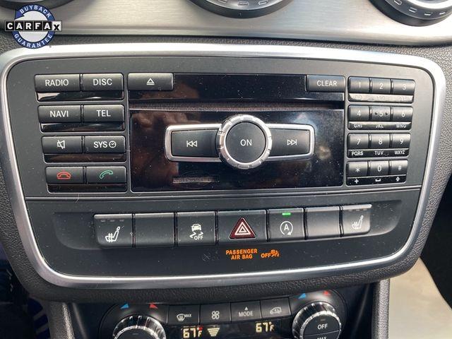 2015 Mercedes-Benz GLA 45 AMG GLA 45 AMG?? Madison, NC 37