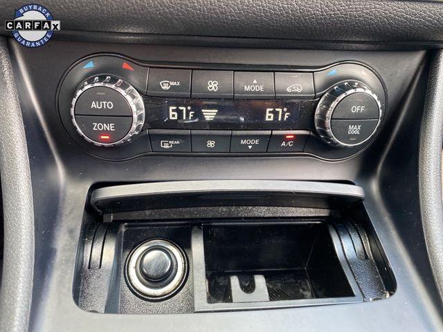2015 Mercedes-Benz GLA 45 AMG GLA 45 AMG?? Madison, NC 38