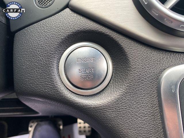 2015 Mercedes-Benz GLA 45 AMG GLA 45 AMG?? Madison, NC 39