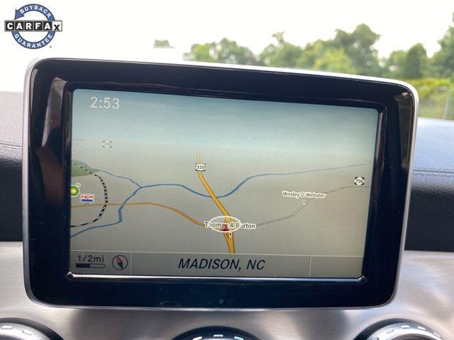 2015 Mercedes-Benz GLA 45 AMG GLA 45 AMG?? Madison, NC 40