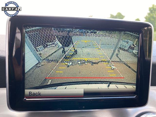 2015 Mercedes-Benz GLA 45 AMG GLA 45 AMG?? Madison, NC 41
