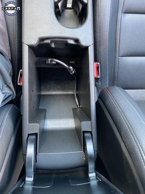 2015 Mercedes-Benz GLA 45 AMG GLA 45 AMG?? Madison, NC 42