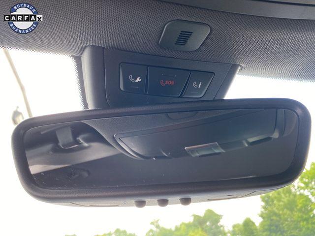 2015 Mercedes-Benz GLA 45 AMG GLA 45 AMG?? Madison, NC 43