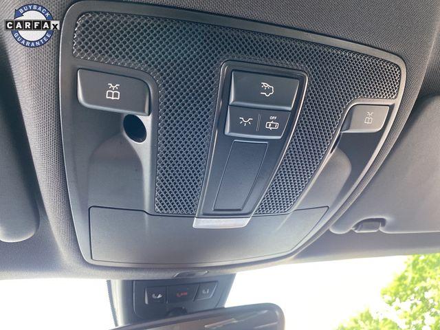 2015 Mercedes-Benz GLA 45 AMG GLA 45 AMG?? Madison, NC 44