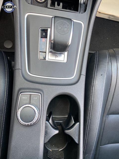 2015 Mercedes-Benz GLA 45 AMG GLA 45 AMG?? Madison, NC 45