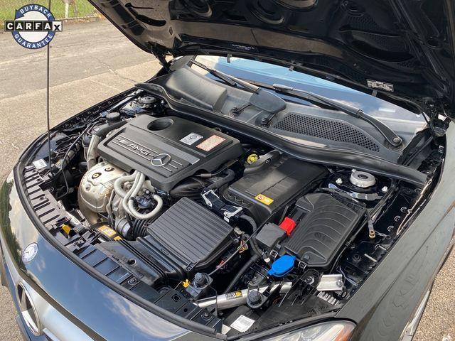 2015 Mercedes-Benz GLA 45 AMG GLA 45 AMG?? Madison, NC 47
