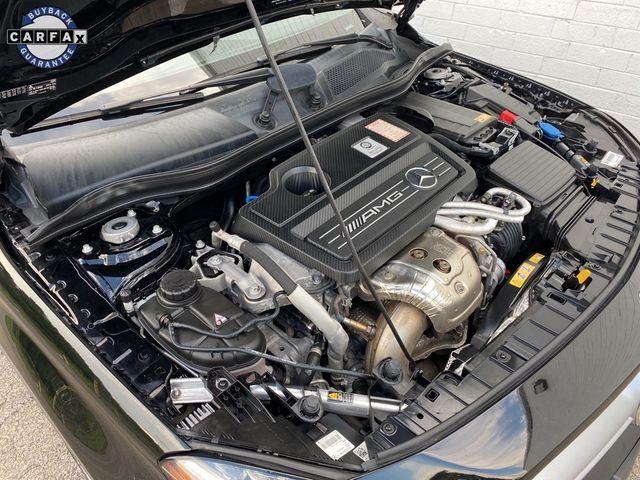 2015 Mercedes-Benz GLA 45 AMG GLA 45 AMG?? Madison, NC 48