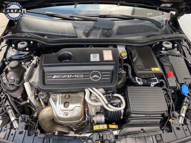 2015 Mercedes-Benz GLA 45 AMG GLA 45 AMG?? Madison, NC 49