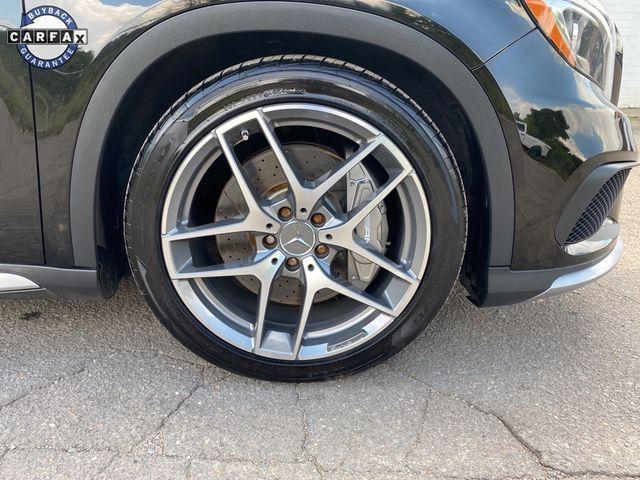 2015 Mercedes-Benz GLA 45 AMG GLA 45 AMG?? Madison, NC 8