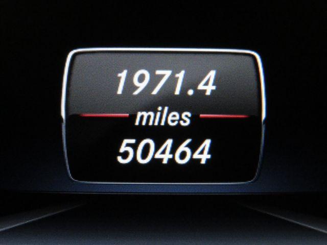 2015 Mercedes-Benz GLA GLA 250 4MATIC in McKinney, Texas 75070