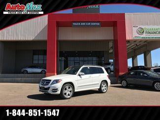 2015 Mercedes-Benz GLK 250 BlueTEC in Albuquerque, New Mexico 87109