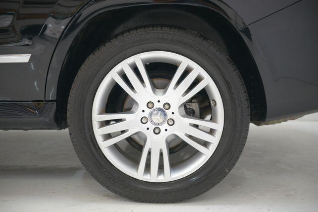 2015 Mercedes-Benz GLK 250 BlueTEC Houston, Texas 15