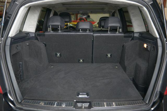 2015 Mercedes-Benz GLK 250 BlueTEC Houston, Texas 12