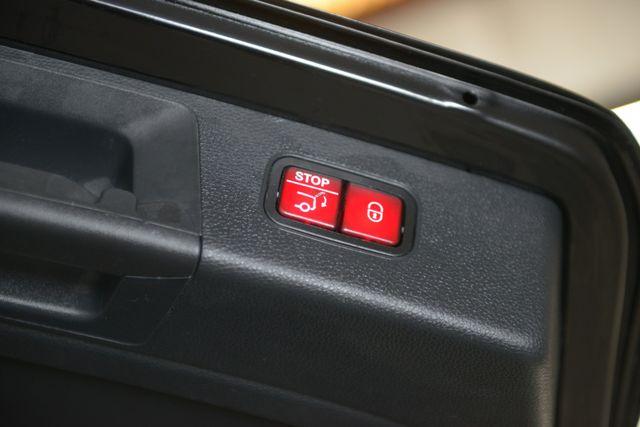 2015 Mercedes-Benz GLK 250 BlueTEC Houston, Texas 13