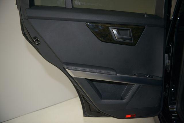 2015 Mercedes-Benz GLK 250 BlueTEC Houston, Texas 20