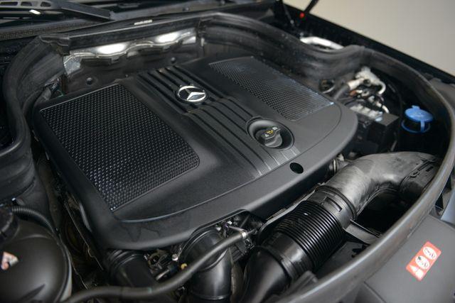 2015 Mercedes-Benz GLK 250 BlueTEC Houston, Texas 14