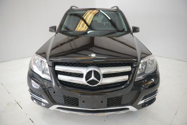 2015 Mercedes-Benz GLK 250 BlueTEC Houston, Texas 5