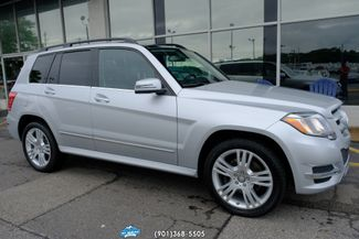 2015 Mercedes-Benz GLK 250 BlueTEC in Memphis, Tennessee 38115