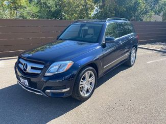 2015 Mercedes-Benz GLK 350 350 4MATIC in Albuquerque, NM 87106