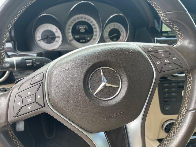 2015 Mercedes-Benz GLK 350 in Amelia Island, FL 32034