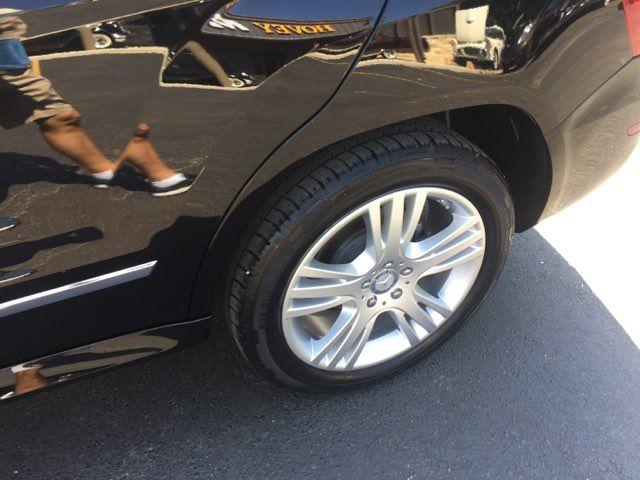2015 Mercedes-Benz GLK 350 in Boerne, Texas 78006