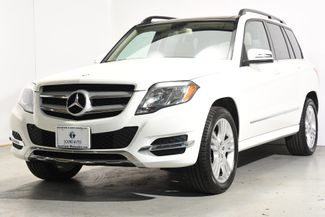 2015 Mercedes-Benz GLK 350 in Branford, CT 06405