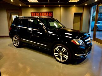 2015 Mercedes-Benz GLK 350 in , Pennsylvania 15017