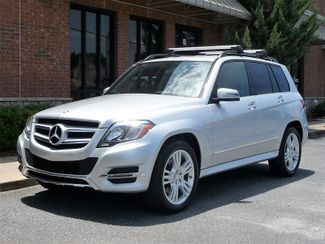 2015 Mercedes-Benz GLK 350   Flowery Branch Georgia  Atlanta Motor Company Inc  in Flowery Branch, Georgia