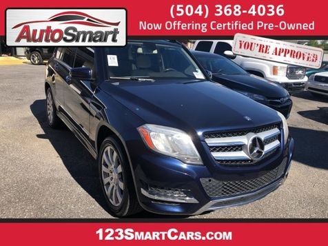 2015 Mercedes-Benz GLK 350  in Gretna, LA