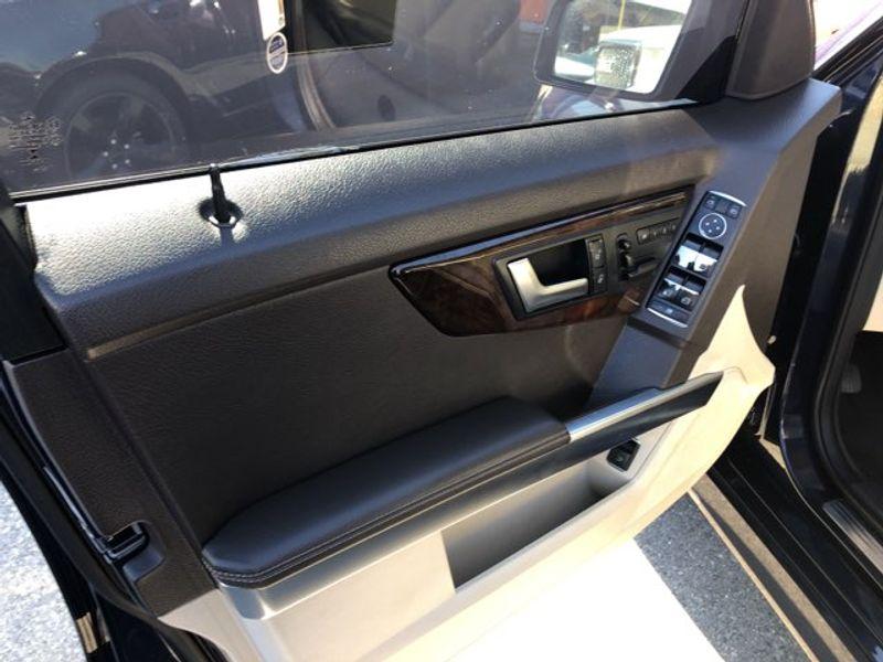 2015 Mercedes-Benz GLK 350   city LA  AutoSmart  in Gretna, LA