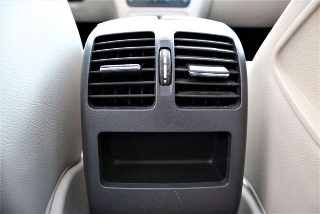2015 Mercedes-Benz GLK 350 350 4MATIC in Jonesboro AR, 72401