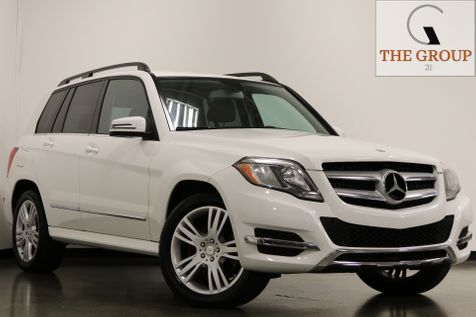 2015 Mercedes-Benz GLK 350  in Mansfield