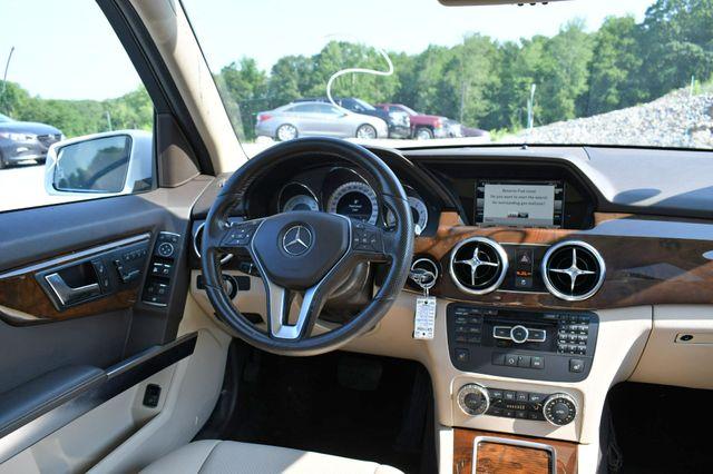 2015 Mercedes-Benz GLK 350 Naugatuck, Connecticut 18